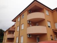apartments_in_croatia