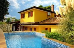 house_in_croatia