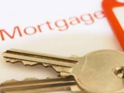 mortgage_in_croatia