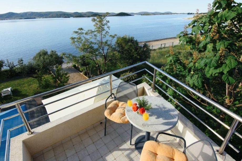 Купить отель в хорватии квартира в вене купить недорого