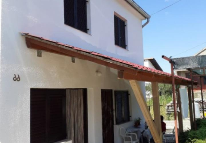 Affordable house in Vodice cca 800 meters from the sea