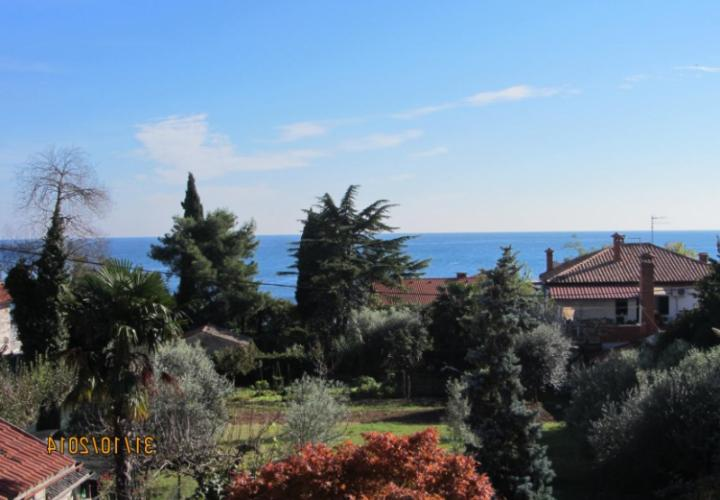 House, Istria, Umag, 130 sq.m, 350 000 €
