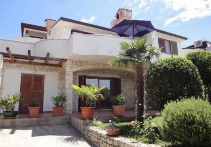 House, Istria, Umag, 170 sq.m, 400 000 €
