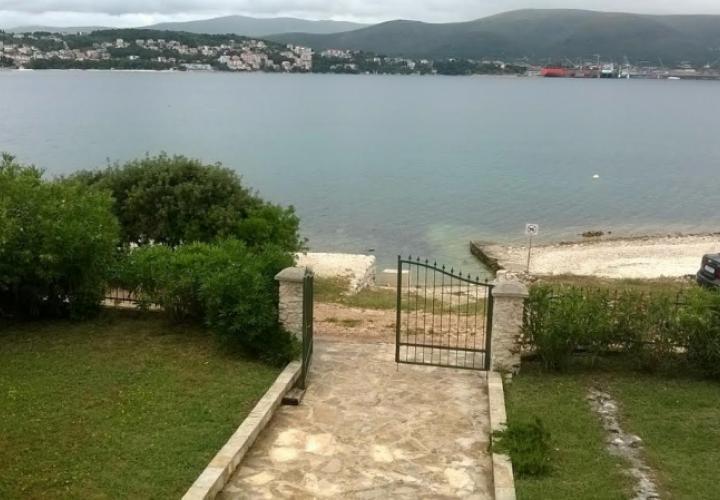 Дом, Северная и Средняя Далмация, Трогир, Чиово, 82 м2, 530 000 €