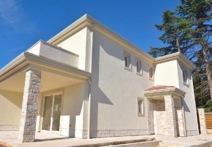 House, Istria, Umag, 130 sq.m, 300 000 €