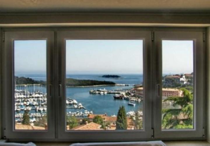 Apartment, Istria, Vrsar, 120 sq.m, 650 000 €