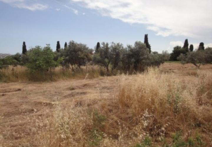 Land plot, Istria, Pula, 717 sq.m, 200 000 €