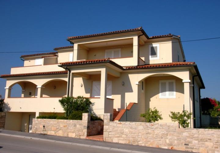 Villa, Istria, Pula, 495 sq.m, 975 000 €