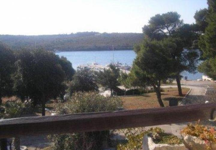Attached house in Pula, 100 sq.m, 200 000 €
