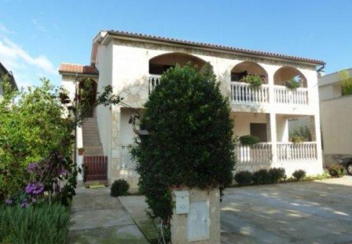 House, Istria, Pula, 230 sq.m, 320 000 €
