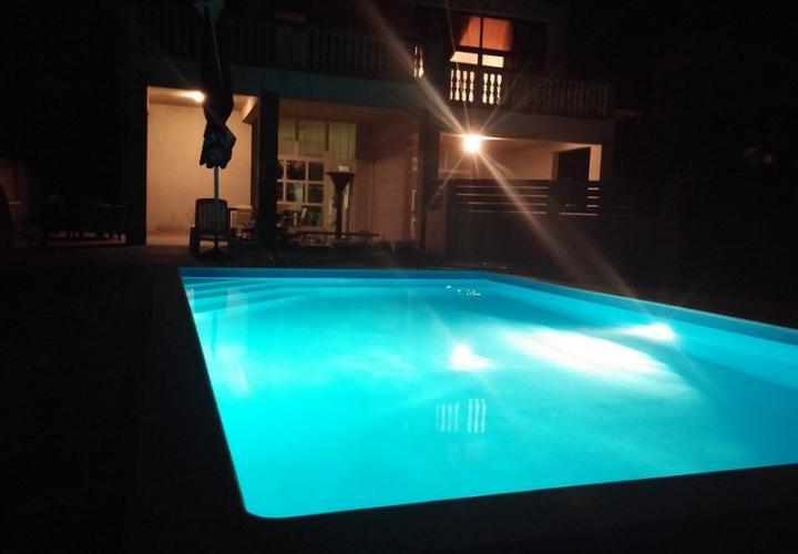 Mini-hotel, Istria, Pula, 300 sq.m, 1 000 000 €
