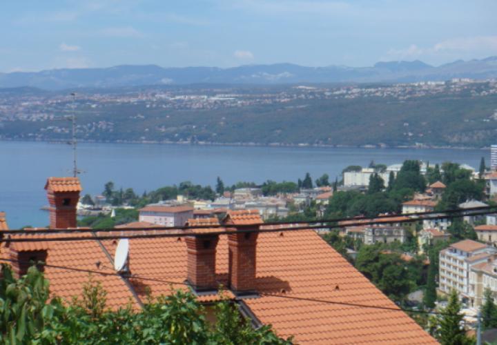 House, Kvarner, Opatija, 170 sq.m, 300 000 €