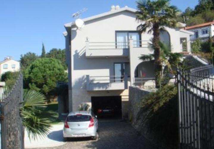 House, Kvarner, Opatija, 407 sq.m, 500 000 €