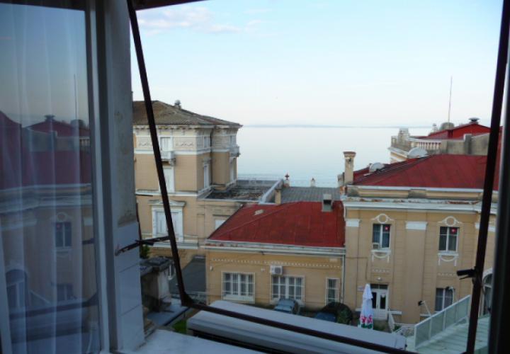 Apartment, Kvarner, Opatija, 75 sq.m, 285 000 €