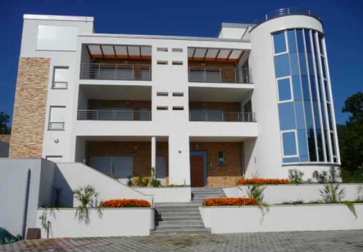 Apartment, Kvarner, Opatija, 98 sq.m, 300 000 €