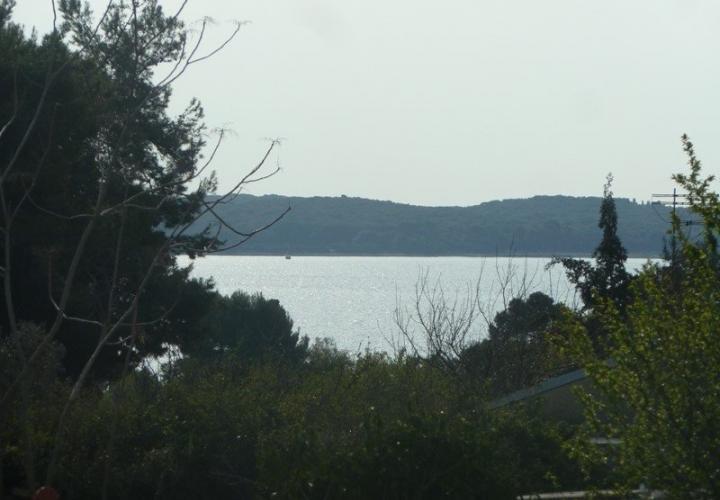 House, Istria, Pula, 265 sq.m, 250 000 €