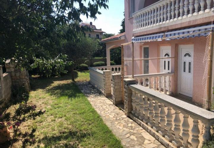 House, Istria, Pula, 160 sq.m, 290 000 €