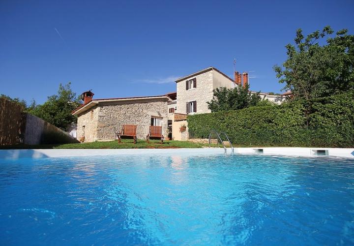 House, Istria, Pula, 186 sq.m, 250 000 €