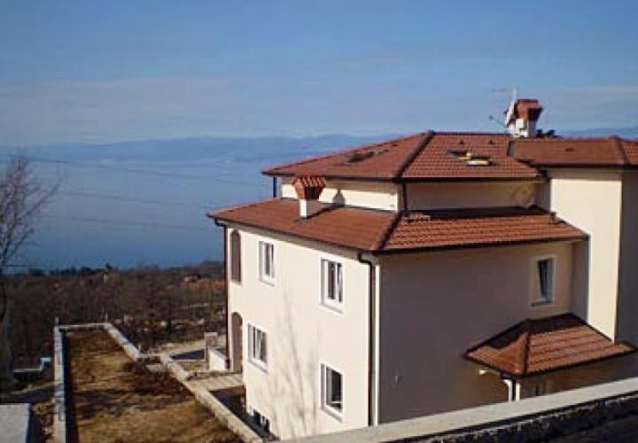 House, Kvarner, Opatija, 220 sq.m, 460 000 €