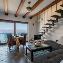 Astonishing villa on Ciovo (Slatine) just 30 m from the sea - pic 16