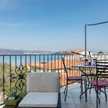 Astonishing villa on Ciovo (Slatine) just 30 m from the sea - pic 17