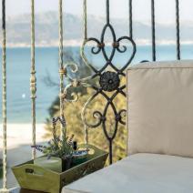Astonishing villa on Ciovo (Slatine) just 30 m from the sea - pic 18