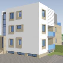 New apartments in Kozino for sale, Zadar area - pic 4