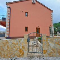 Astonishing villa on Ciovo (Slatine) just 30 m from the sea - pic 21