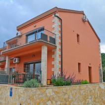 Astonishing villa on Ciovo (Slatine) just 30 m from the sea - pic 22