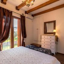 Astonishing villa on Ciovo (Slatine) just 30 m from the sea - pic 5