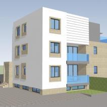 New apartments in Kozino for sale, Zadar area - pic 5