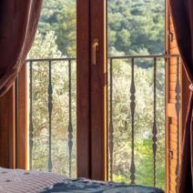 Astonishing villa on Ciovo (Slatine) just 30 m from the sea - pic 6