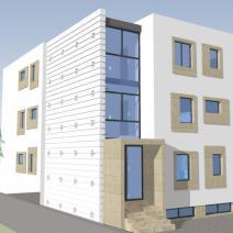 New apartments in Kozino for sale, Zadar area - pic 6