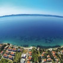 New apartments in Kozino for sale, Zadar area - pic 8