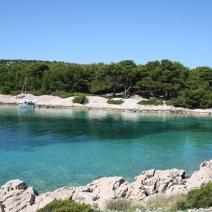 New apartments in Kozino for sale, Zadar area - pic 9