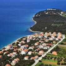 New apartments in Kozino for sale, Zadar area - pic 10