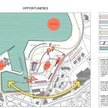 Investment project, Istria, Novigrad, 12546 sq.m, 5 000 000 € - pic 1