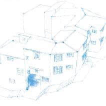 Investment project, Kvarner, Opatija, 2500 sq.m, 275 000 € - pic 3
