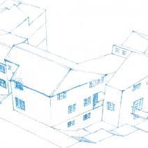 Investment project, Kvarner, Opatija, 2500 sq.m, 275 000 € - pic 4