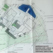 Investment project, Kvarner, Opatija, 2500 sq.m, 275 000 € - pic 6