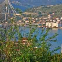 Land plot, Southern Dalmatia, Dubrovnik, 1450 sq.m, 2 500 000 € - pic 2