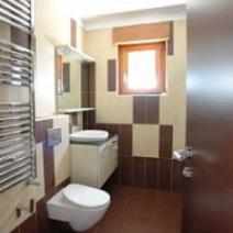 New development, Istria, Pula, 54 sq.m, 115 000 € - pic 7