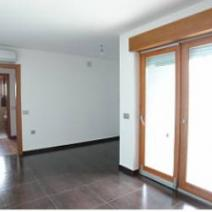 New development, Istria, Pula, 54 sq.m, 115 000 € - pic 8