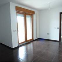 New development, Istria, Pula, 54 sq.m, 115 000 € - pic 9