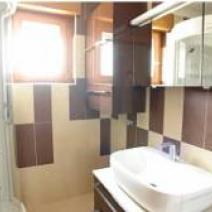 New development, Istria, Pula, 54 sq.m, 115 000 € - pic 10