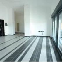 New development, Istria, Pula, 54 sq.m, 115 000 € - pic 4