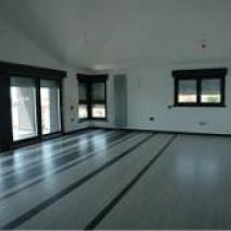 New development, Istria, Pula, 54 sq.m, 115 000 € - pic 5