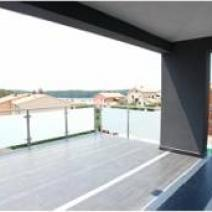 New development, Istria, Pula, 54 sq.m, 115 000 € - pic 6