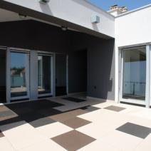 New development, Istria, Pula, 54 sq.m, 115 000 € - pic 12
