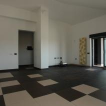 New development, Istria, Pula, 54 sq.m, 115 000 € - pic 13